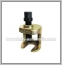 BALL JOINT EXTRACTOR (24mm)