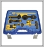 H.C.B-C1594 VAG 1.0, 1.2, 1.4 TIMING TOOL KIT