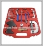 RENAULT TIMING TOOL KIT