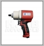 "H.C.B-A2286 1/2"" COMPOSITE IMPACT WRENCH (TWIN HAMMER)"
