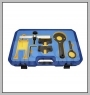 H.C.B-A1451 BMW (N63/N74/S63) TIMING TOOLS