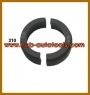 SCANIA TRUCK TRANSMISSION BEARING PULLER (OPTIONAL ACCESSORY)