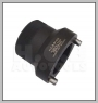H.C.B-B1056 ISUZU 3.5 TONS REAR WHEEL NUT AXLE SOCKET