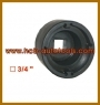 "SCANIA 8-SPEED BUS TRANSMISSION NUT SOCKET (Dr. 3/4"")"