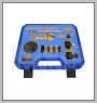 H.C.B-A2276 VAG 1.6 & 2.0 TDI ENGINE TIMING TOOL SET