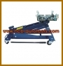 TRANSMISSION FLOOR JACK (1 TON)