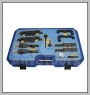 H.C.B-A1686 PORSCHE CAYENNE/ PANAMERA CAMSHAFT ALIGNMENT TOOL KIT