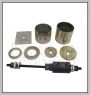 H.C.B-A1563 FORD DIFF SUPPORT BUSH REMOVAL/REPLACEMENT TOOL