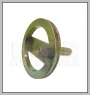 H.C.B-A1403 BPW (12 TONS) TRAILER OIL SEAL INSTALLER