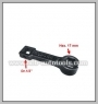 FLARE NUT WRENCH (Dr. 1/2