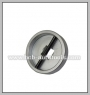 VW, AUDI OIL FILTER WRENCH (Dr.1/2