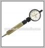 VW DIESEL INJECTOR PUMP TEST GAUGE SETS