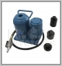 H.C.B-B2126 20 TONS AIR HYDRAULIC BOTTLE JACK