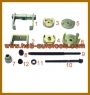 BENZ (W230/W209/R171) SUB-FRAME BUSH EXTRACTOR /INSTALLER
