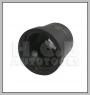 "H.C.B-A1794 RENAULT TRUCK HUB SOCKET (Dr.1"", 6 POINTS, 77mm)"