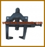 MITSUBISHI CENTER AXLE BALL JOINT PULLER