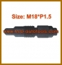 VW, AUDI PETORL V6 CRANK LOCKING PIN