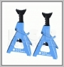 H.C.B-A2340 6 TONS JACK STANDS