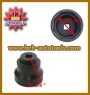 SCANIA FRONT WHEEL NUT SOCKET (Dr. 3/4
