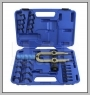 H.C.B-B1641 UNVERSAL LOCKING RING TOOL PAT. D178574