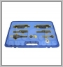 H.C.B-G1207 PORSCHE CAYENNE CAMSHAFT ALIGNMENT TOOL KIT