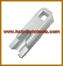 VW DRIVING TOOL FOR TENSIONING DEVIC