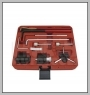 VAG/FORD(1.2D, 1.4D, 1.6D, 1.9D, 2.0 TDI PD/CR) DIESEL ENGINE TIMING TOOL KIT