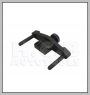 H.C.B-A1720 Mercedes-Benz (M166) FLYWHEEL LOCKING TOOL