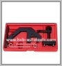 BMW (M47) DIESEL ENGINE CAMSHAFT ALIGNMENT TOOL