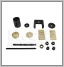 H.C.B-B1624 Mercedes-Benz (W204) DIFFERENTIAL BUSH REMOVAL/INSTALLATION KIT