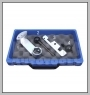 H.C.B-D1207 PORSCHE TIMING TOOL KIT (FOR 997)