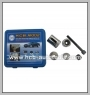 BENZ REAR AXLES BUSH REMOVER / INSTALLER