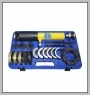 H.C.B-E1181 TRUCK SPRING PIN METAL BUSH REMOVAL/INSTALLATION  KIT USA PAT.