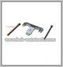 BENZ FLYWHEEL LOCKING TOOL