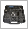 H.C.B-A4012 CITROEN / PEUGEOT ENGINE TIMING TOOL KIT