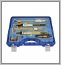 H.C.B-C1491 HINO (JO8C/JO8E) TRUCK INJECTION NOZZLE PULLER/  INJECTION NOZZLE SLEEVE  REMOVAL/INSTALLATION TOOL KIT