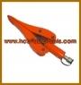 H.C.B-A3039 HYDRAULIC PLIER