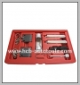 SETTING/LOCKING TOOL KIT FOR VAG V6 TDI PETROL ENGINE