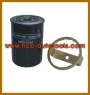 H.C.B-A2018 MITSUBISHI CANTER 3.5 TONS OIL FILTER WRENCH (Dr. 1/2