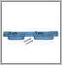 BMW (N53/N54) CAMSHAFT FIXING BASE