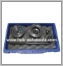 VW, AUDI REAR AXLE BUSHING TOOL