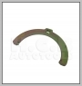 FUEL FILTER LID WRENCH(Dr. 3/8