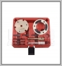 H.C.B-A4013 FORD DURATORQ TIMING TOOL KIT