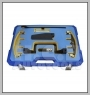 H.C.B-D1159 Mercedes-Benz (M271) ALIGNMENT TOOL KIT