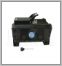 H.C.B-D3036 AIR / HYDRAULIC PUMP (7600c.c.)