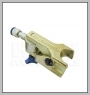 H.C.B-A1446 Mercedes-Benz(W211/W221/W215/W219/W220/W230)BALL JOINT SEPARATOR TOOL(HYDRAULIC)(10 TONS)