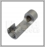H.C.B-C1475 HIGH PRESSURE FUEL LINE SOCKET (Dr. 3/8