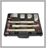 H.C.B-A3063 AUTO BODY REPAIR KIT (7 PCS)