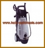 CAR WASHER (3HP/220V)