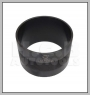 H.C.B-B1693 VOLVO TRUCK PISTON RING INSTALLATION SLEEVE